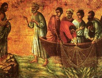 http://quicksilver899.com/Bible_Mysteries/Numbers/Fishermen.jpg